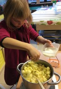 appelmoes-2016-12-21-9