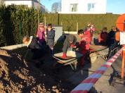 tuin-werken-2016-12-11