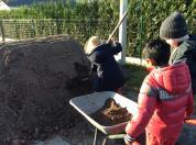 tuin-werken-2016-12-12