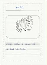 draken-boek02