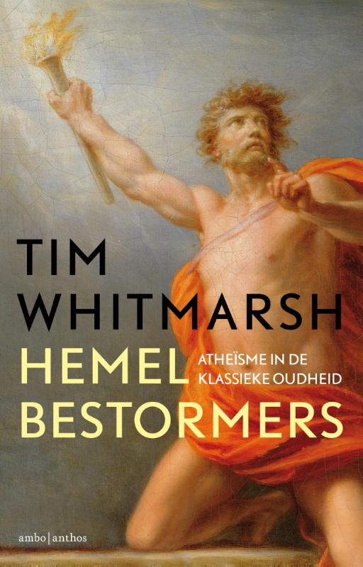 hemelbestormers tim whitmarsh