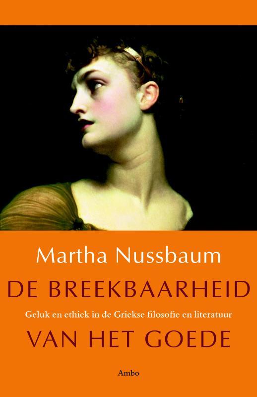 breekbaarheid goede martha nussbaum