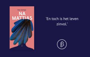 Recensie: Peter Zantingh – Na Mattias