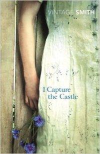 I Capture the Castle - Smith