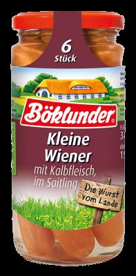 Boe_KleineWiener