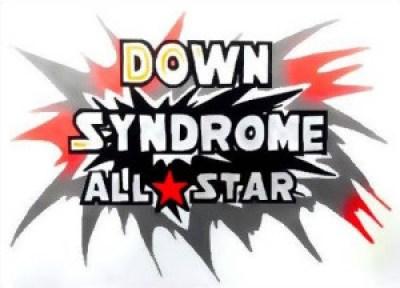 downsyndromallstars