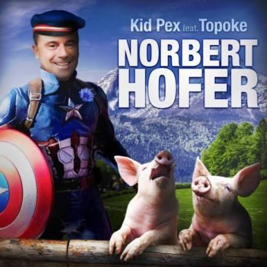 KidPexTopoke