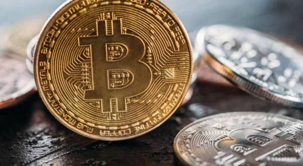 Bitcoin Kurs Prognose: BTC/USD bewegt sich Richtung $8.000 - Ausbruch in Sicht? (Steffen, Raphael Adrian) | boerse-social.com
