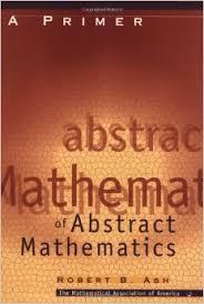 A Mathematical Symphony