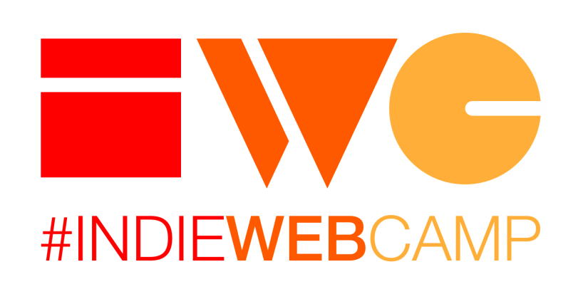 IndieWebCamp Online 2019 and What to Expect at Camps