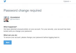 password-change-required