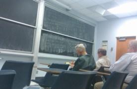 11/10/2010 (Mike Miller's UCLA math class)