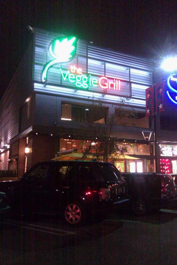 12/16/2009 Veggie Cafe with Rama Kunapuli