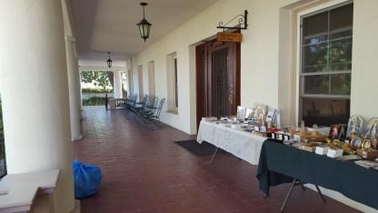 Carmelite Gift Shop