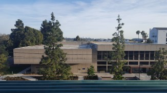 Glendale Central Library