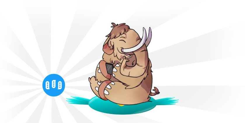 Mastodon.Social isn't as Federated or as Decentralized as the Indie Web