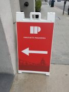 head this way for Innovate Pasadena