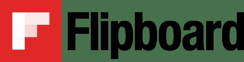 An IndieWeb Magazine on Flipboard