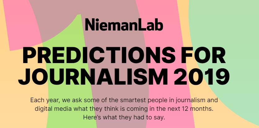 👓 The platform tide is turning | Nieman Journalism Lab