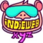 indieweb.xyz logo