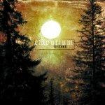 Empyrium — Weiland