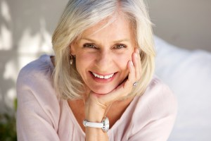 Do I Need a Pap Smear After Menopause?