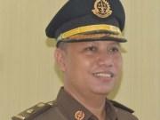 Kasie Pidsus Wiwin Tui, SH