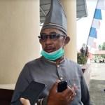 Kabupaten Bolmong Masih Kekurangan Tenaga Guru