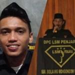 "LSM Penjara dan GM 351 Besok Bakal ""Goyang"" Bolmut"