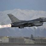 Serangan Udara Turki di Irak, Tewaskan 3 Orang