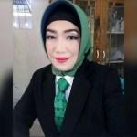 PPP Bolmut Kehilangan Kader Gender Terbaik