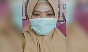 Terkait Insentif Dokter di RSUD Datoe Binangkang, Debby: Pembayaran Berdasarkan Ketentuan Hukum