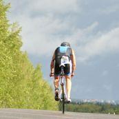 Triathlon03230814