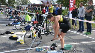 Triathlon08230814