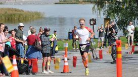 Triathlon13230814