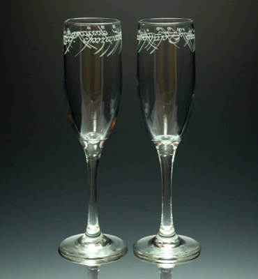 champagne Glasses etsy shot