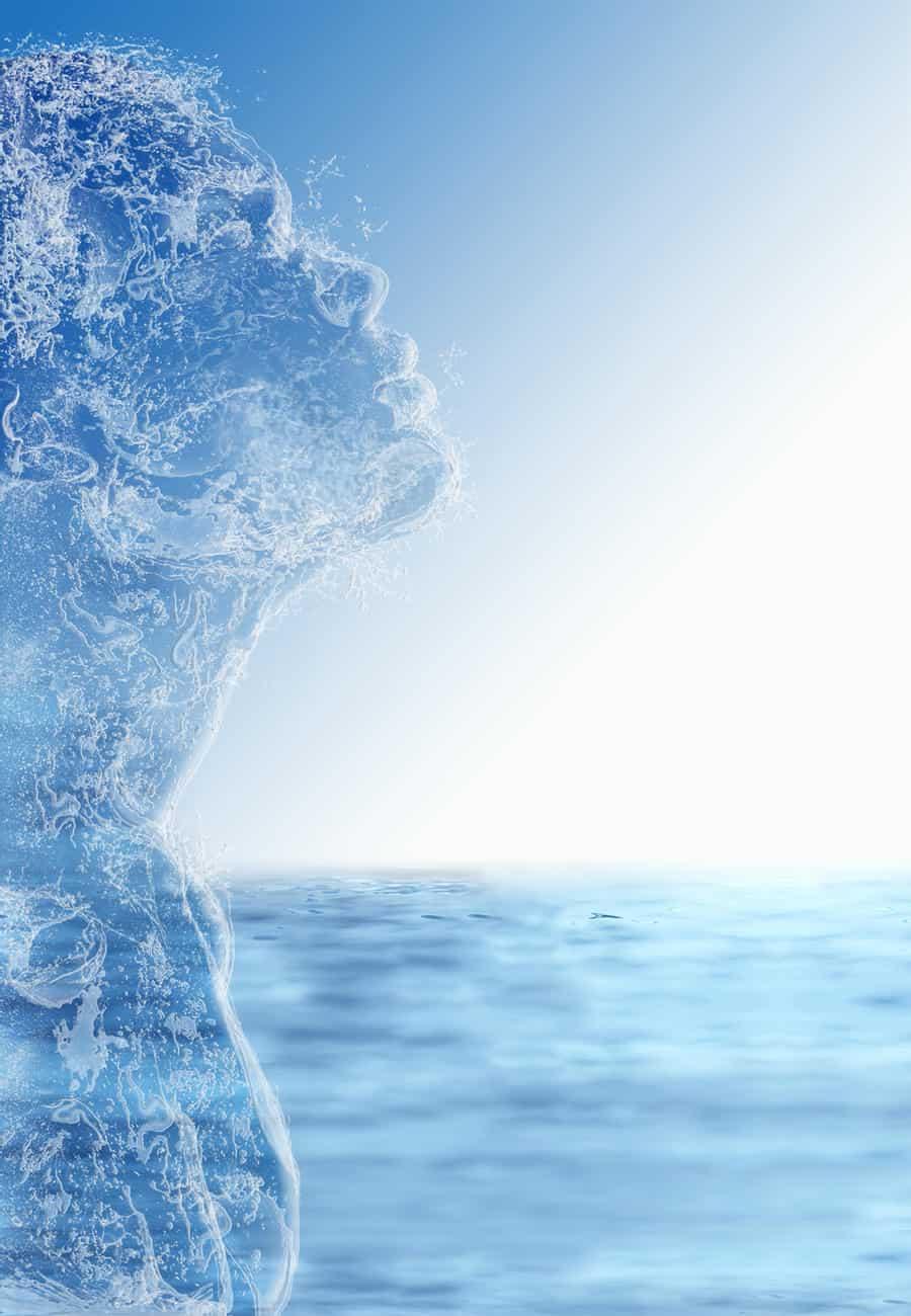 Suyun insan hayatındaki