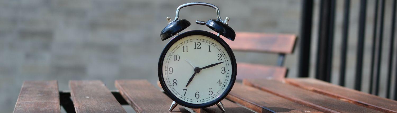 ceasul