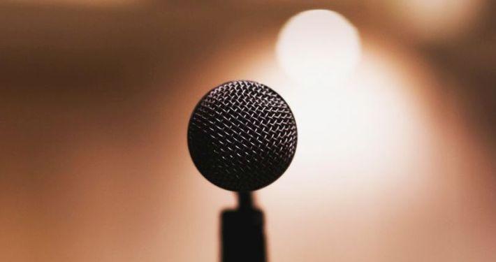 speakerii motivationali