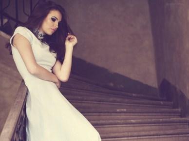 Amalia fashion