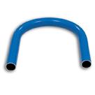 Special bend