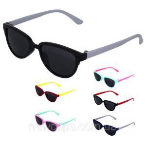 детские очки D00034