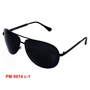 Мужские очки Polar Eagle Polarized PM 8014