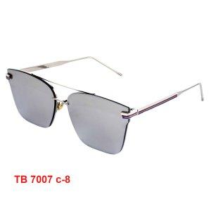 Модель TB 7007