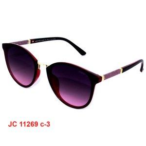 Женские Солнцезащитные очки Jimmy Choo JC 11269 C3