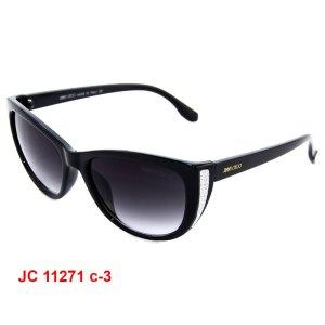 Женские Солнцезащитные очки Jimmy Choo JC-11271-c-3