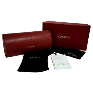 футляр для очков Cartier F27