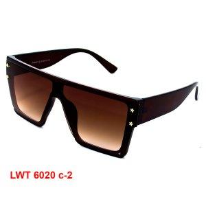 Женские очки Luoweite LWT-6020-c-2