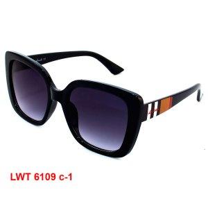 Женские очки Luoweite LWT-6109-c-1