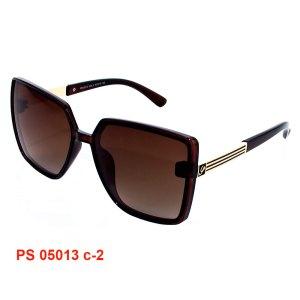 Женские Солнцезащитные очки Polar Eagle PE 05013 C2